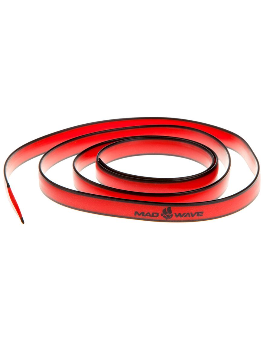 Запасной силиконовый ремешок для очков