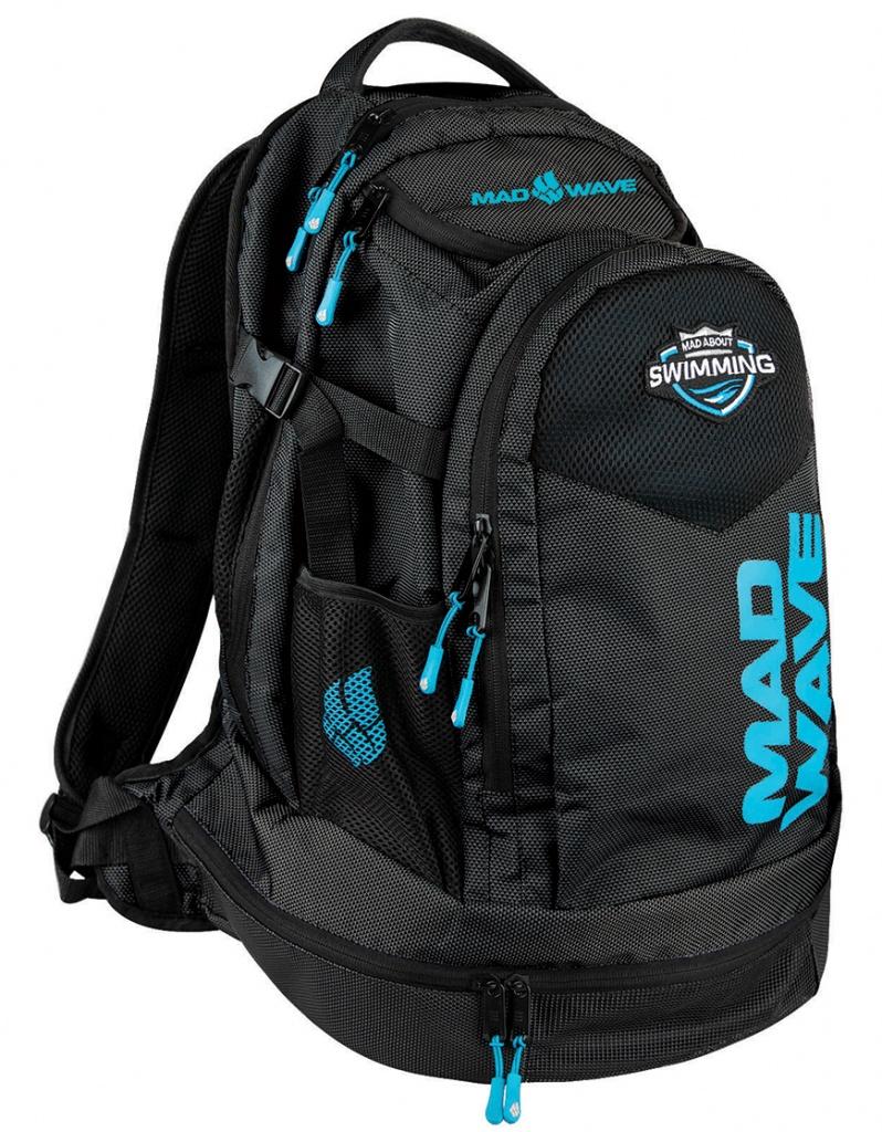 рюкзак для плавания